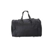 preços de sacola de viagem de tecido Ceará