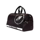 preços de sacola de viagem em couro Marilândia