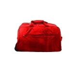 preços de sacola de viagem feminina grande Capixaba