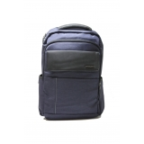 qual o preço mochila para notebook boa Careiro