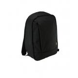 qual o preço mochila para notebook feminina pequena Capanema