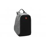 qual o preço mochila para notebook leve Icó