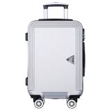 quanto custa mala com rodas para notebook Hortolândia