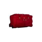 sacola de viagem bordo Niterói
