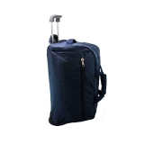 sacola de viagem de mão Sobral