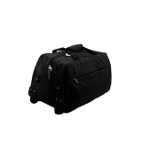 sacola de viagem esportiva Vale do Itajaí