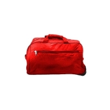 sacola de viagem feminina Floriano