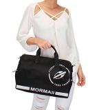 sacola de viagem grande feminina Araripina