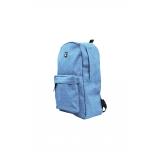 valor de mochila casual branca Cascavel