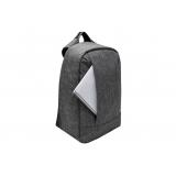valores de mochila antifurto impermeável para notebook Aral Moreira