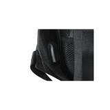valores de mochila antifurto preta impermeável Salesópolis