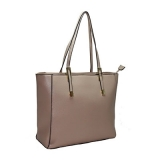 venda de bolsa sacola branca Embu