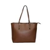 venda de bolsa sacola de couro Arapoti