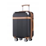 venda de mala com localizador bluetoth gps Santa Luzia