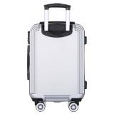 venda de mala com localizador gps Pacaraima