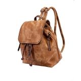 venda de mochila feminina de couro Abreu e Lima